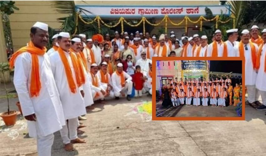 https://10tv.in/latest/karnataka-police-in-saffron-attire-kick-up-a-political-storm-congress-lashes-out-saying-hand-them-a-trishul-too-294512.html
