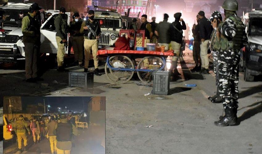 https://10tv.in/national/jk-2-non-local-labourers-shot-dead-by-terrorists-in-kulgam-293723.html