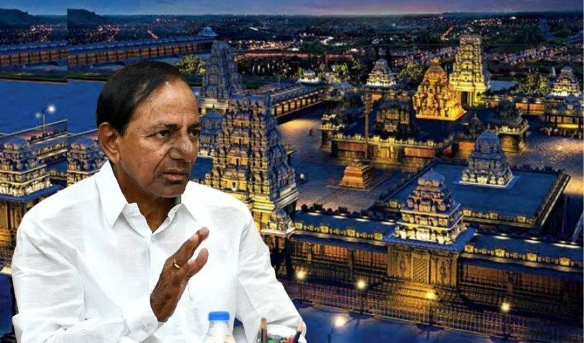 https://10tv.in/telangana/telangana-to-purchase-125-kg-gold-from-rbi-for-yadadri-temple-kcr-to-donate-1-kg-295210.html