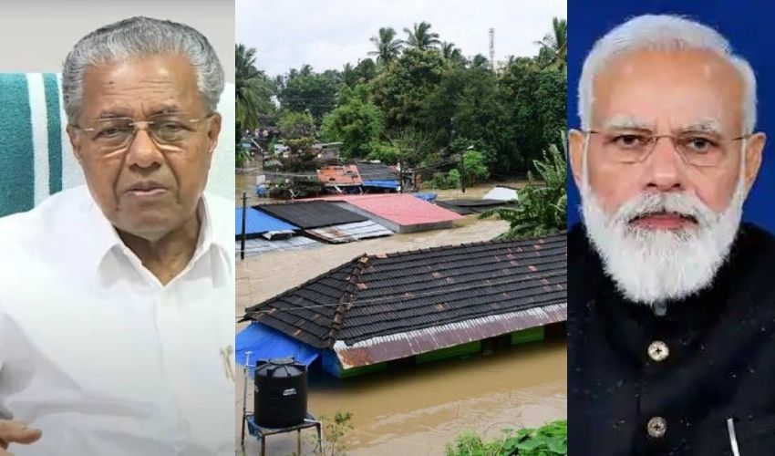 https://10tv.in/national/pm-modi-dials-kerala-cm-vijayan-as-heavy-rains-lash-state-takes-stock-of-situation-293752.html
