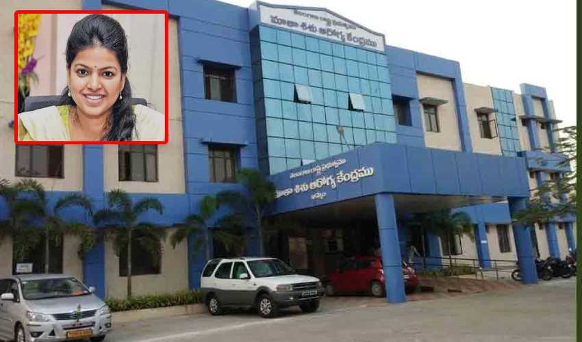 https://10tv.in/telangana/khammam-additional-collector-delivered-a-girl-baby-in-government-hospital-296849.html