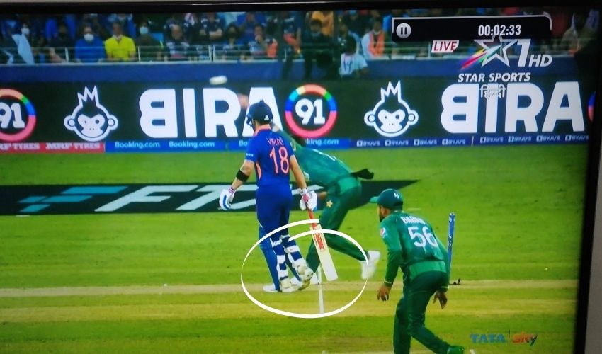 https://10tv.in/sports/the-umpire-is-sleeping-india-vs-pakistan-game-twitter-shares-images-showing-kl-rahul-was-bowled-off-no-ball-297628.html