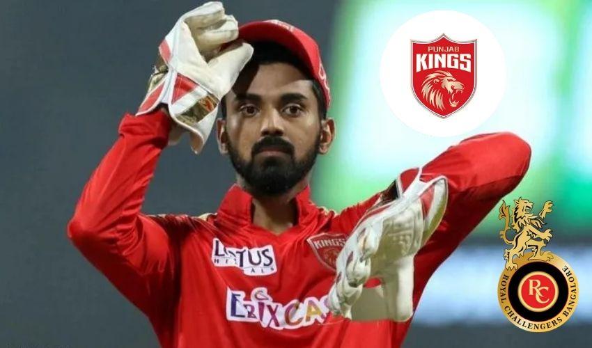 https://10tv.in/sports/ipl-2021-kl-rahul-to-part-ways-with-punjab-kings-291112.html