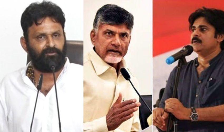 https://10tv.in/andhra-pradesh/ap-minister-kodali-nani-criticized-chandrababu-and-pawan-kalyan-295414.html