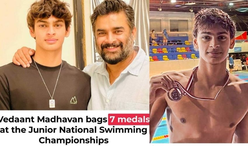 https://10tv.in/movies/madhavan-son-achieved-great-record-298064.html
