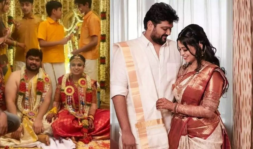 https://10tv.in/movies/mahathi-swara-sagar-wedding-297892.html