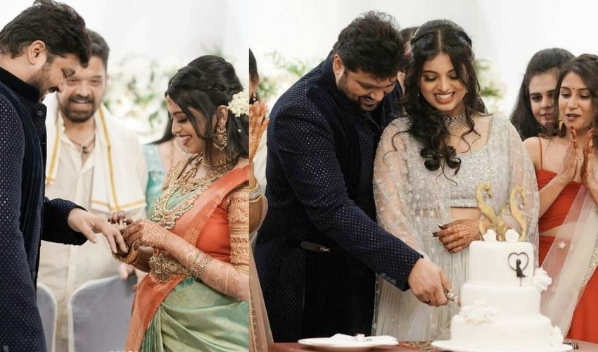 https://10tv.in/movies/manisharma-son-engagement-291043.html
