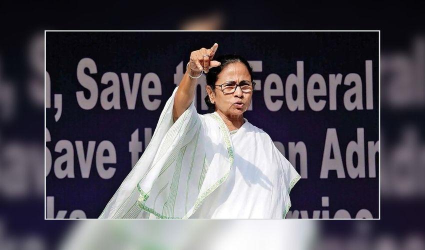 Mamata Banerjee: బంపర్ మెజారిటీతో గెలిచిన మమతా బెనర్జీ