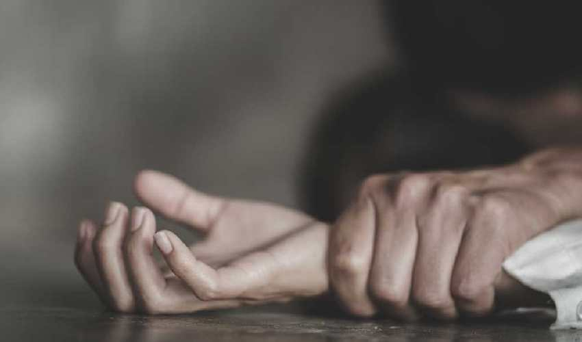 https://10tv.in/crime/man-raped-another-young-man-in-karnataka-294617.html