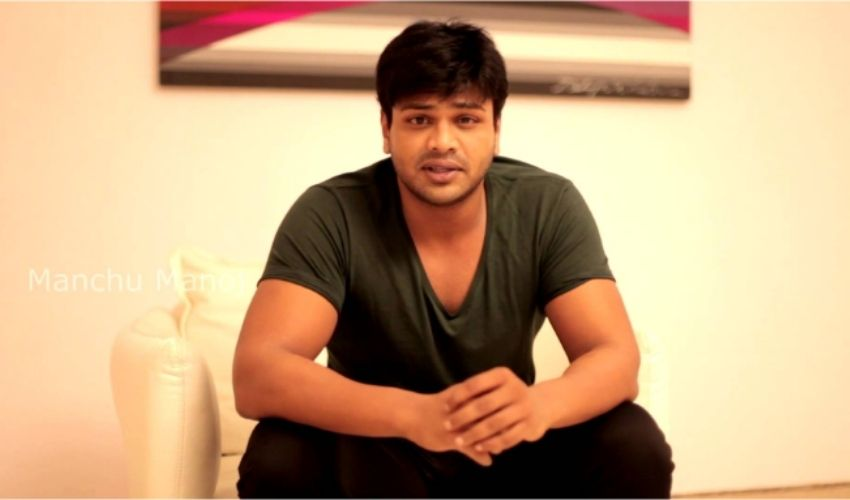 https://10tv.in/movies/manoj-clarify-about-his-marriage-298710.html