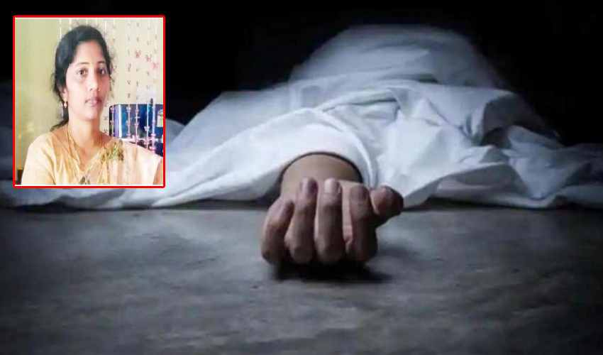 https://10tv.in/crime/visakhapatnam-woman-commits-suicide-due-to-dowry-harassment-288851.html