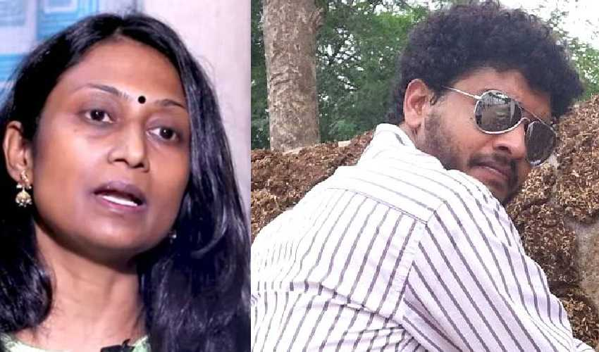 https://10tv.in/crime/mogalirekulu-serial-actor-pavitranath-wife-reveals-her-husband-character-294671.html