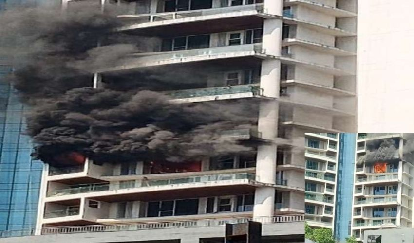 https://10tv.in/national/fire-on-19th-floor-of-luxury-residential-tower-in-south-mumbai-1-dead-296361.html