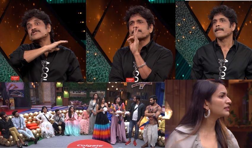 https://10tv.in/movies/nagarjuna-fires-on-contestants-293087.html