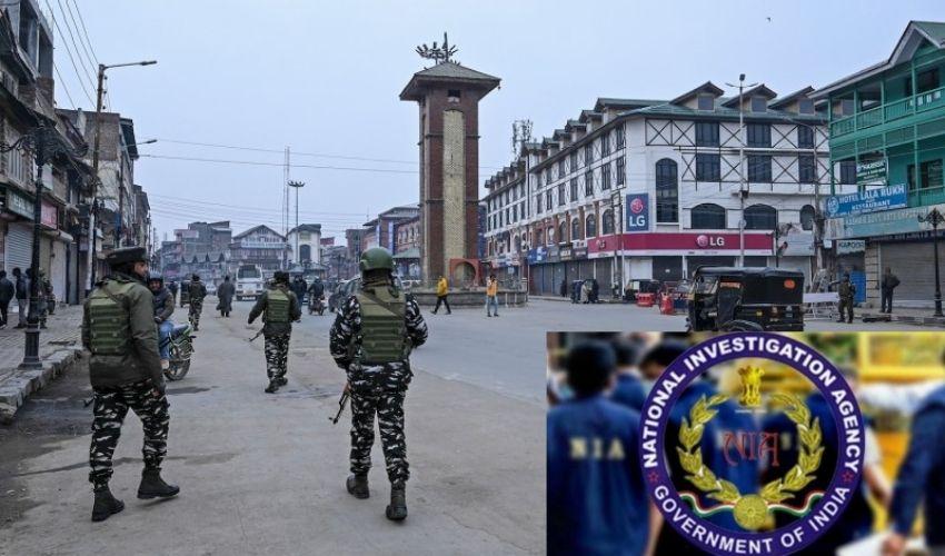 https://10tv.in/national/nia-likely-to-take-over-kashmir-civilian-killings-probe-294829.html