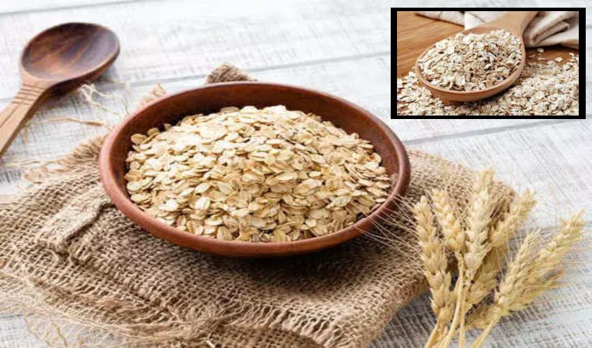 https://10tv.in/life-style/oats-to-lose-weight-294469.html