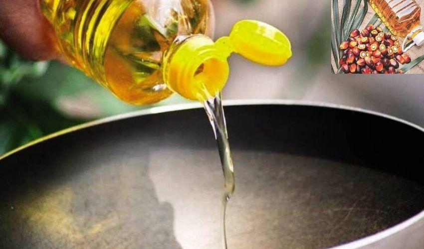 Edible Oils : వంట నూనెల నిల్వలపై కేంద్రం ఆంక్షలు..భారీగా తగ్గనున్న ధరలు!