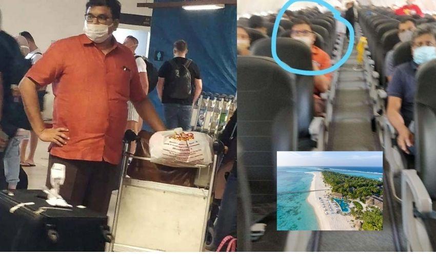 https://10tv.in/andhra-pradesh/it-seems-that-tdp-leader-pattabhiram-has-gone-to-maldives-298134.html