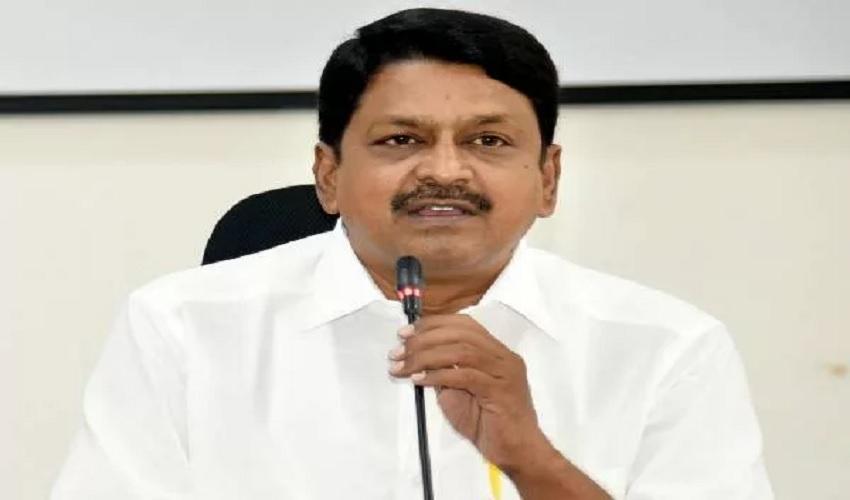 https://10tv.in/andhra-pradesh/payyavula-keshav-serious-on-ycp-leaders-295645.html