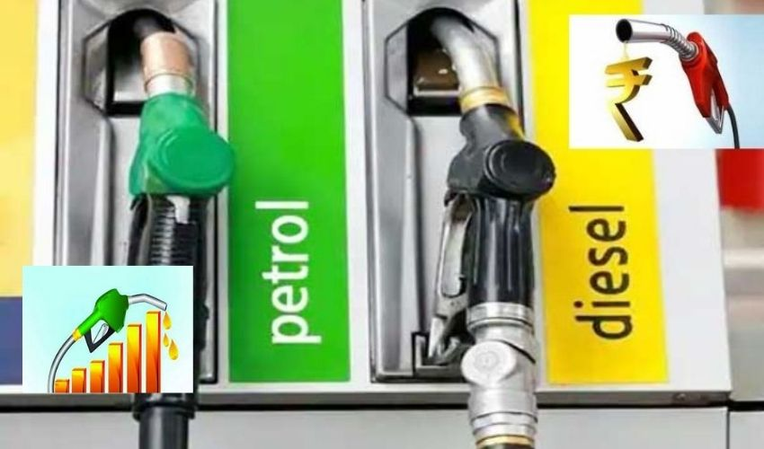 https://10tv.in/national/petrol-diesel-prices-hiked-for-fourth-straight-day-296734.html