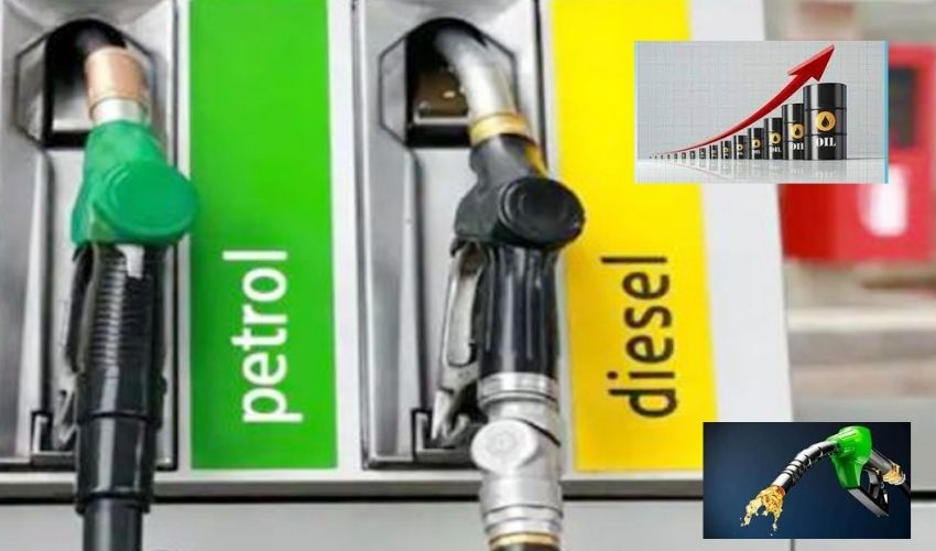 https://10tv.in/national/hike-petrol-and-diesel-prices-in-india-295571.html
