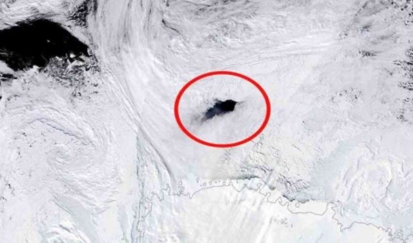 https://10tv.in/international/the-oldest-ice-sheet-in-the-arctic-formed-a-huge-pit-100-km-away-294687.html