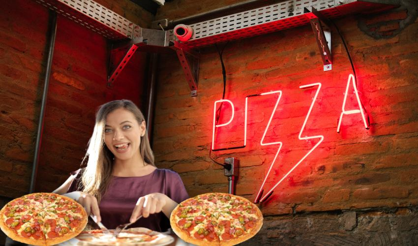 https://10tv.in/life-style/do-you-eat-pizzas-and-chips-but-forgetfulness-is-permanent-292583.html