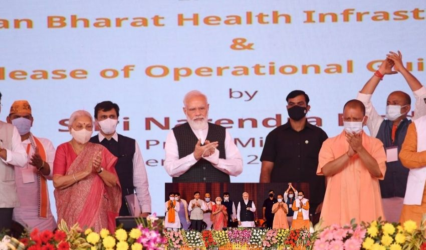 https://10tv.in/national/pm-narendra-modi-launches-pm-ayushman-bharat-health-infrastructure-mission-298004.html
