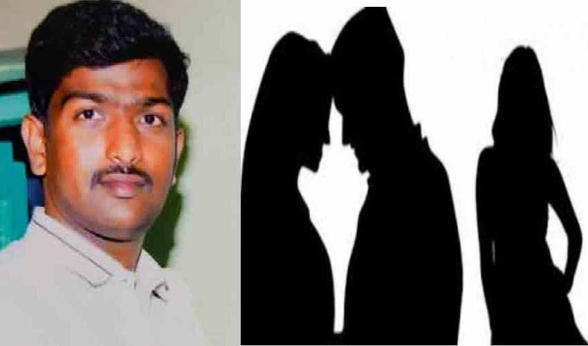 https://10tv.in/crime/police-constable-suspended-due-to-extra-marital-affair-298726.html