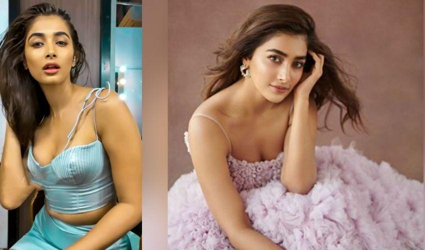 https://10tv.in/movies/pooja-hegde-said-im-telugu-girl-i-like-to-be-called-that-294811.html
