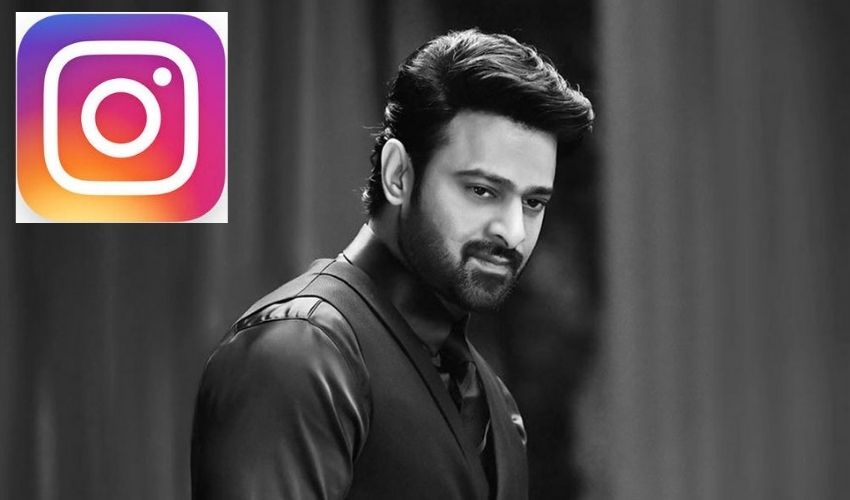 https://10tv.in/movies/instagram-special-gift-to-prabhas-296699.html