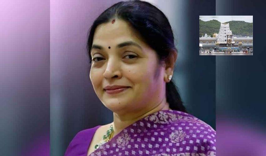 https://10tv.in/andhra-pradesh/vemireddy-prashanthi-reddy-resigns-as-ttd-governing-body-member-294810.html