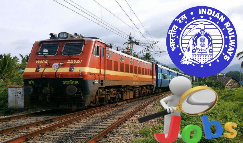 https://10tv.in/education-and-job/apprentice-replacement-notification-in-railways-291629.html