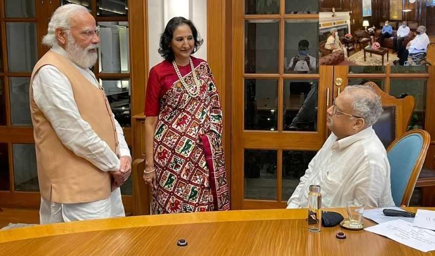 https://10tv.in/national/pm-modi-sitharaman-meet-very-bullish-on-india-rakesh-jhunjhunwala-287281.html