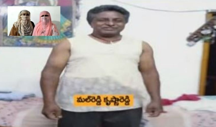 https://10tv.in/telangana/pocso-rape-case-registered-against-man-who-raped-his-cousins-296347.html
