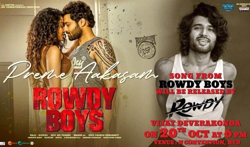https://10tv.in/movies/vijayadevarakonda-launch-rowdy-boys-song-294019.html