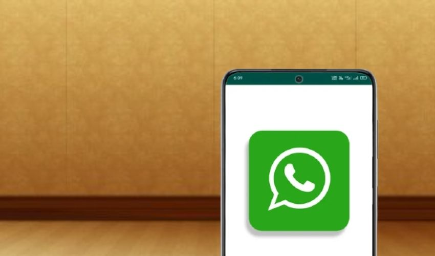 https://10tv.in/technology/whatsapp-self-chat-feature-how-to-message-yourself-on-whatsapp-294523.html