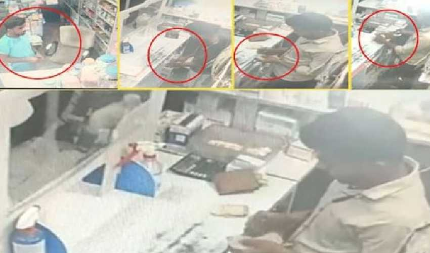 https://10tv.in/crime/mp-boy-stolen-sanitary-pads-and-money-for-his-girl-friend-295062.html