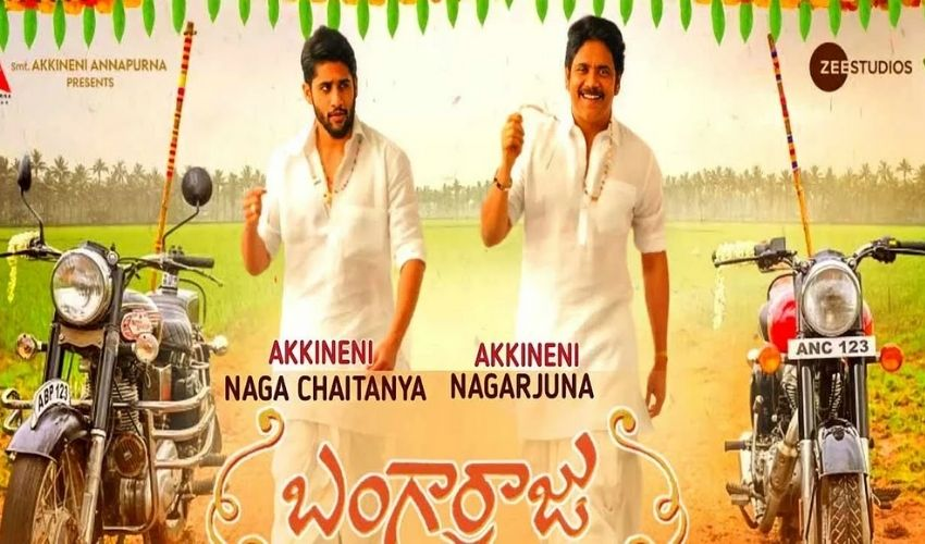 https://10tv.in/movies/already-tough-fight-at-sankranti-2022-but-bangaraju-also-coming-294649.html