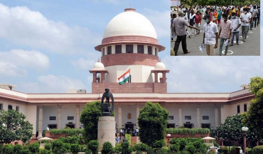 https://10tv.in/national/neet-pg-counselling-should-be-put-on-hold-supreme-court-tells-centre-297908.html