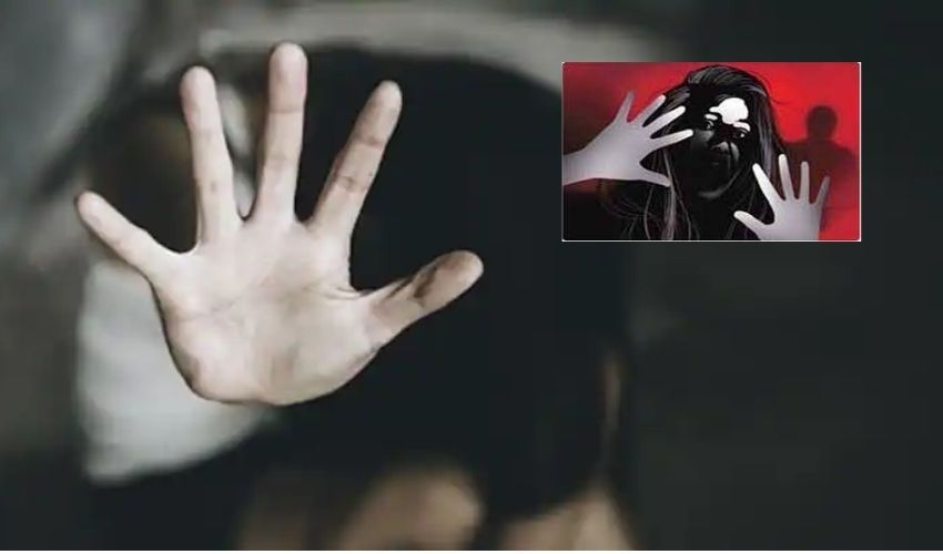https://10tv.in/telangana/uncle-sexually-assaults-two-cousins-for-a-few-days-296257.html