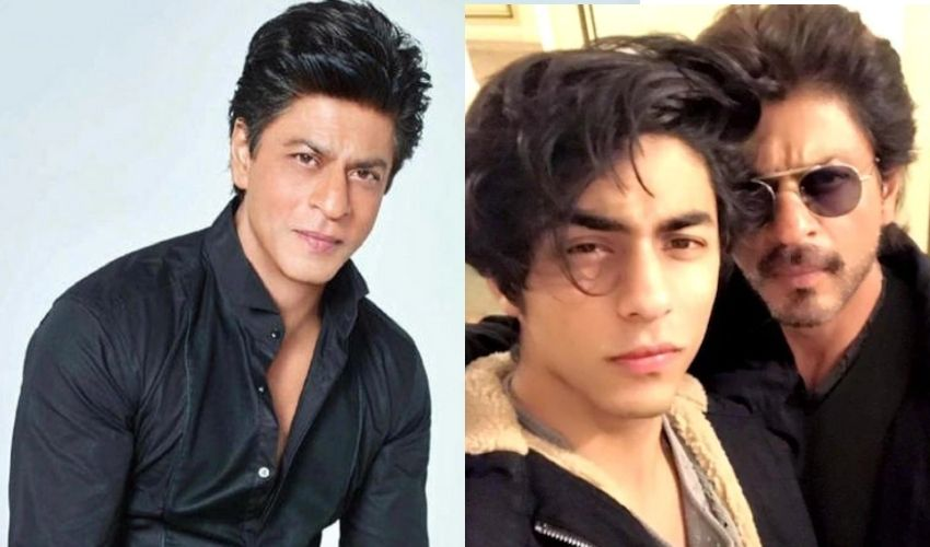 https://10tv.in/movies/aryan-case-effects-on-sharukh-movies-294994.html