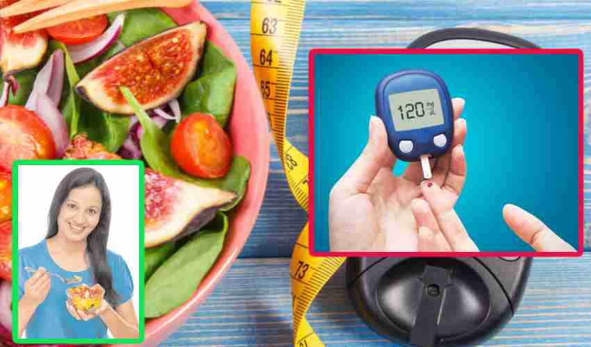 Diabetes : ఈ లక్షణాలు ఉంటే షుగర్ వ్యాధికి సంకేతమా?…