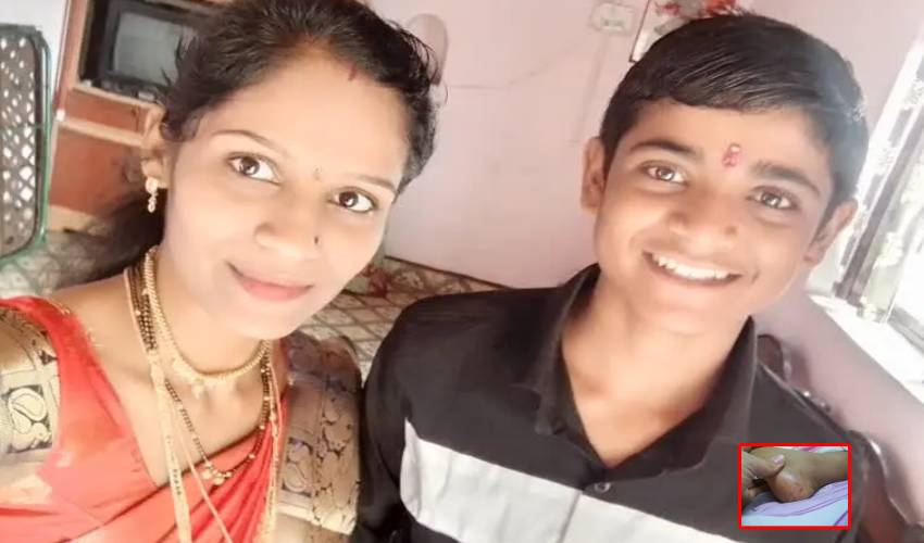 https://10tv.in/national/sister-and-brother-died-with-snake-bite-in-maharashtra-294129.html