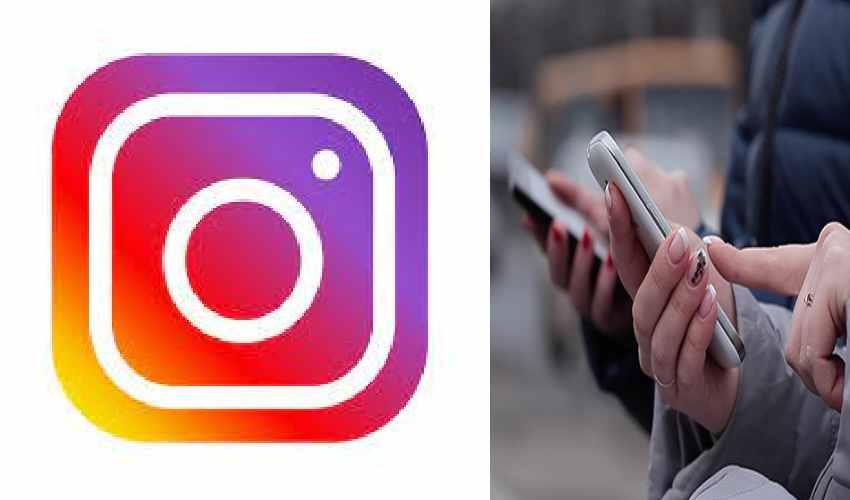 Social Media Love : సోషల్ మీడియాలో బాలికతో ప్రేమాయణం…తర్వాత…