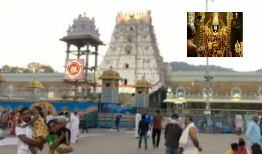 https://10tv.in/andhra-pradesh/huge-demand-for-tirumala-srivari-sarva-darshan-tickets-booked-in-20-minutes-296781.html