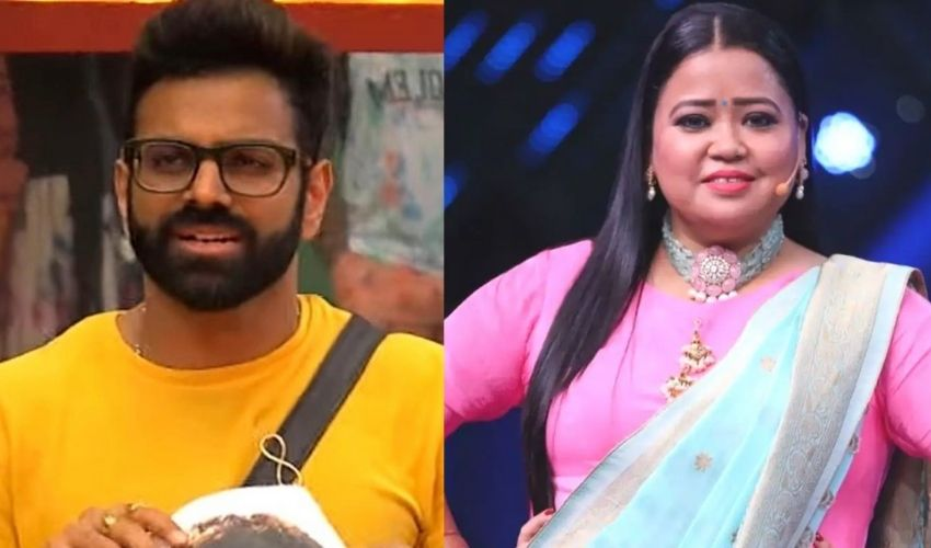 https://10tv.in/movies/bollywood-comedian-supports-sreerama-chandra-299196.html