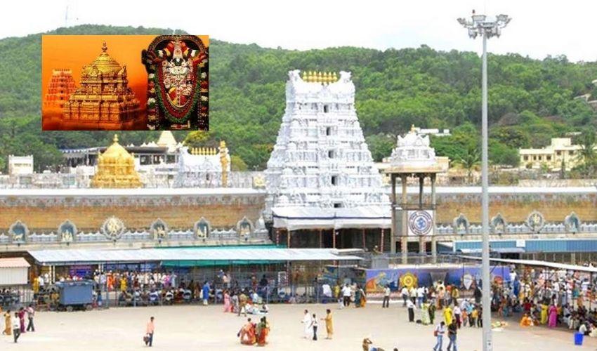 https://10tv.in/andhra-pradesh/thirumala-srivari-sarvadarshanam-tokens-released-296726.html