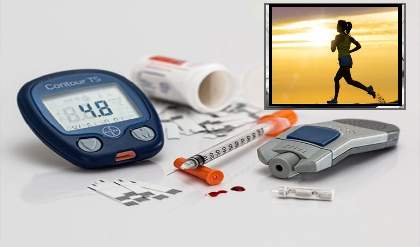 https://10tv.in/life-style/how-to-prevent-diabetes-294502.html