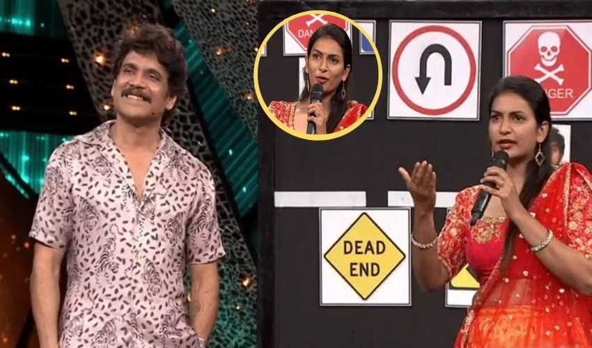 https://10tv.in/movies/swetha-varma-about-contestants-293777.html